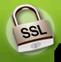 SSL Verschlüßelung