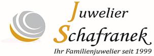 Schmuckbox24.eu